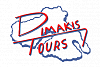DIMAKIS TOURS ( SINCE 1982 )  THE TOURIST COMPANY